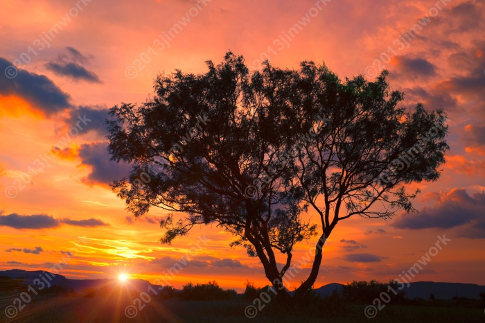 13-09-02 *sunset_0232