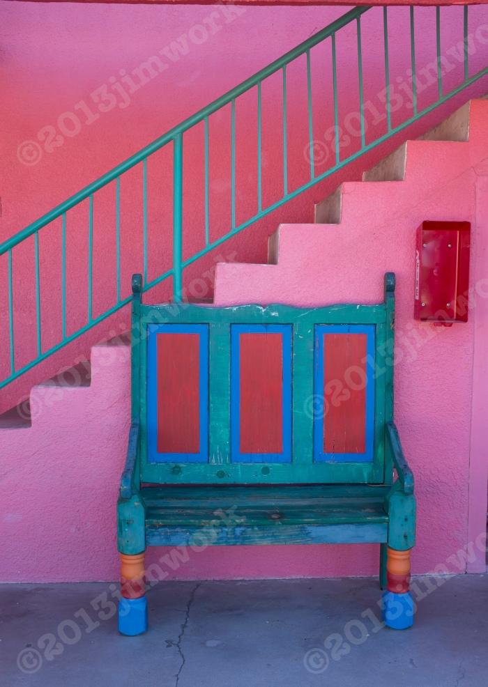 13-09-25 pinkwall_0588 copy