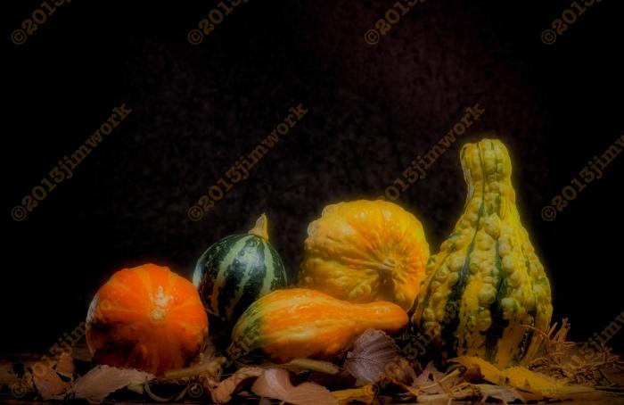 13-09-19 gourdspaint_0735 copy