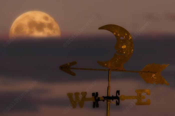 13-10-18 full moon_9021
