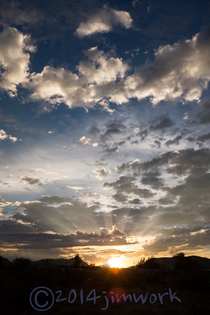 13-10-29 sunset_1221